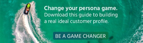 download this ideal customer profile template