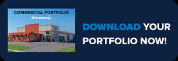 Commercial Portfolio e-Book TY Page CTA