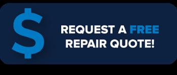 Pole Barn Repair Quote_FBi Buildings
