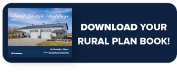 Rural Plan Book_FBi Buildings