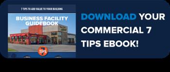 Commercial 7 Tips Brochure_Blog CTA
