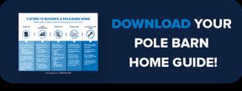 Pole Barn Home Guide, FBi Buildings