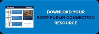 Pole Barn Roof Purlin Connection_FBi Buildings CTA