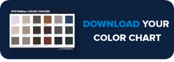 FBi Buildings, Color Chart CTA