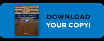 FBi Buildings Ag Features Guidebook