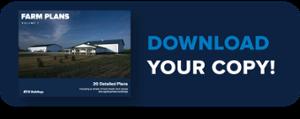 Farm Plan Book CTA_Blog