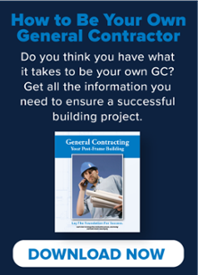How to Be Your Own General Contractor_CTA
