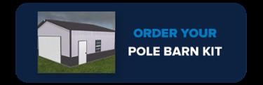 Pole Barn Kit, FBi Buildings