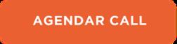 Agendar Call Experto CIONET