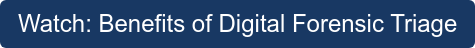 Watch: Benefits of Digital Forensic Triage