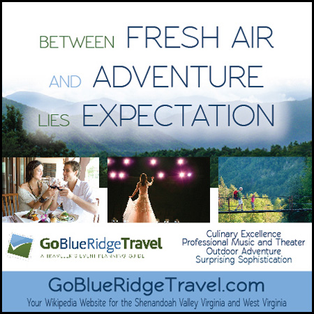 Road Trips | Go Blue Ridge Travel