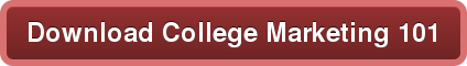 Download College Marketing 101