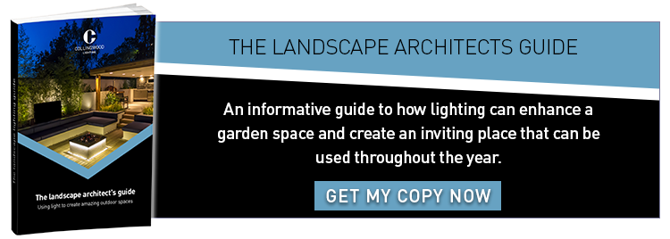 The Landscape Architects Guide