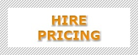 HIRE PRICING