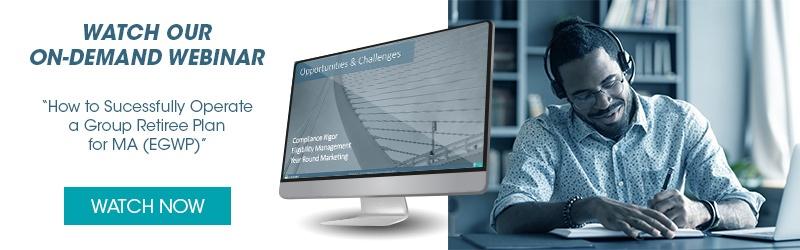 Watch EGWP Webinar On-Demand
