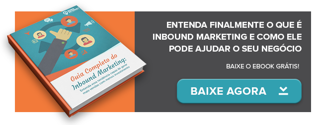 cta guia completo do Inbound Marketing