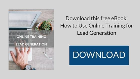 guide-to-customer-lifecycle-training-cta