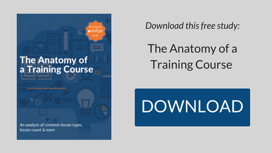 the-anatomy-of-a-training-course