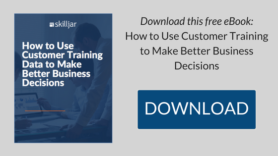 customer-training-business-decisions