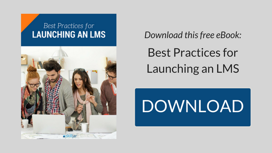 best-practices-for-launching-an-lms