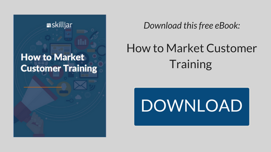 how-to-market-customer-training