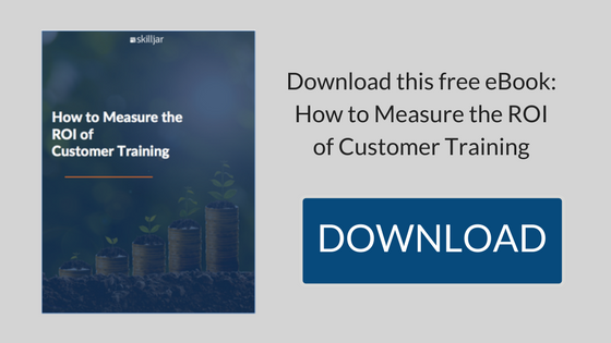 how-to-measure-the-roi-of-customer-training-cta