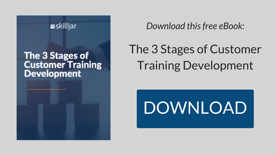 3-stages-of-customer-training-development