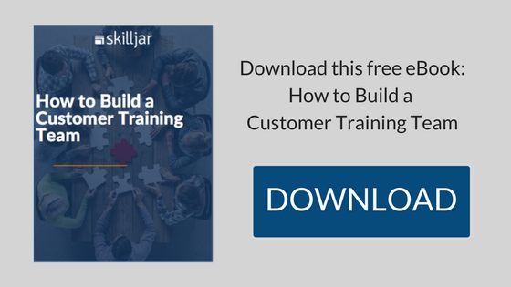 how-to-build-a-customer-training-team