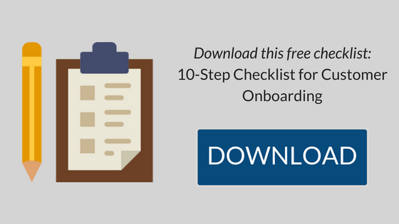 Free Checklist - Download Now
