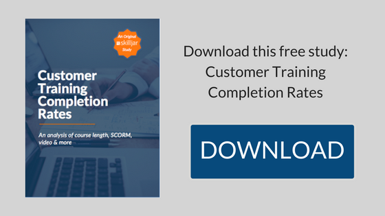 customer-training-completion-rates