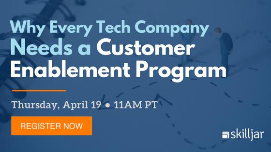 customer-enablement