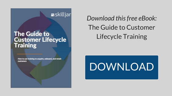 lifecycle-training