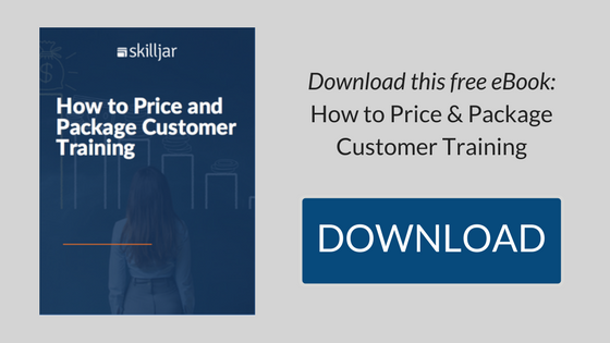 pricing-customer-training