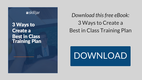 best-in-class-training-plan
