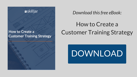 how-to-create-a-customer-training-strategy