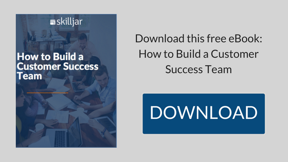 how-to-build-a-customer-success-team