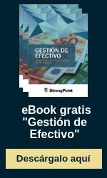 Ebook gestión de efectivo