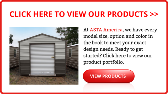 Click here to view our products