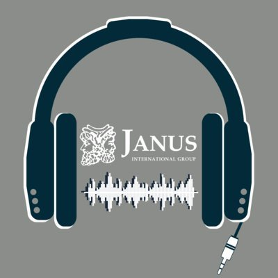 Janus Self Storage Technology Podcast with Tri Village Storage