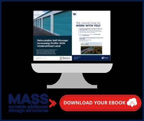 eBook Download MASS