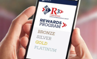 janus self storage redevelopment rewards program
