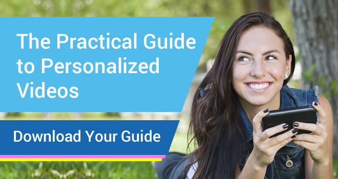 a-practical-guide-to-personalized-videos