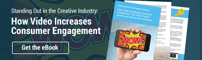 Get the How to Increase Consumer Engagement eBook