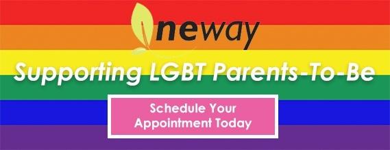 LGBT-Fertility