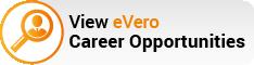 View eVero Career Opportunities