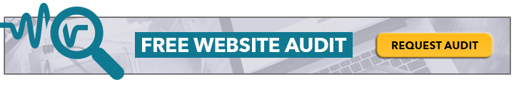 Free Website Audit from Bridges Strategies