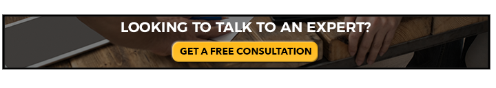 Looking to talk to an expert? Get a free consultation.