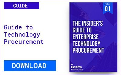 Guide to technology procurement. Download.