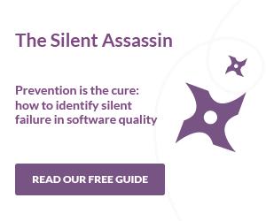 Silent assassin white paper