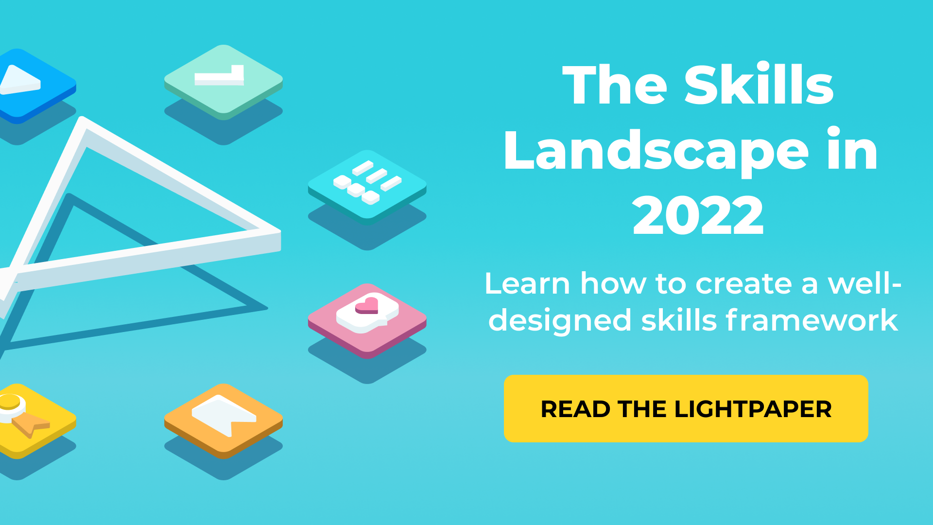 Blog CTA - Top blogs 2021 - LEARNING EXPERIENCE PLATFORM OR LANDFILL